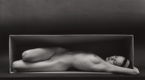 Ruth Bernhard  1962